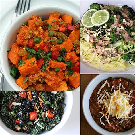 australian dinner recipes 14 healthy dinner recipes that you can eat next day