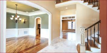 interior color schemes for homes professional interior painting for atlanta homeowners a
