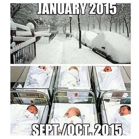 Blizzard Meme - hilarious blizzard of 2015 memes take over the internet