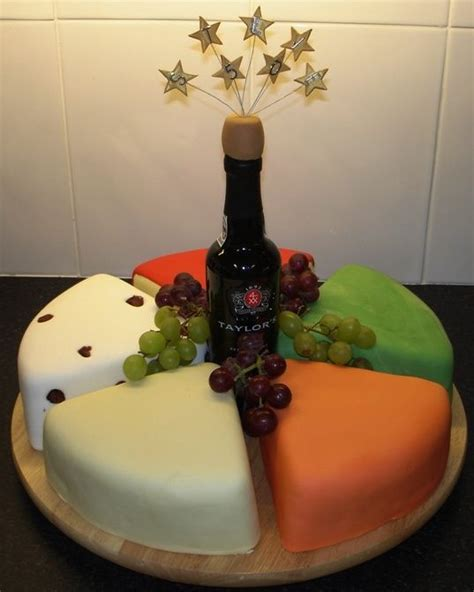 wine birthday decorations best 25 wine theme cakes ideas on birthday