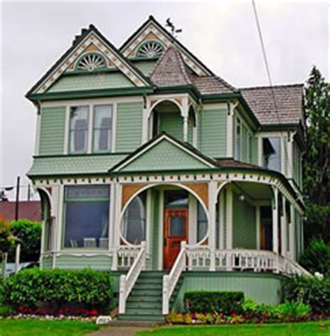 Colonial House Pbs by Follow These Steps To Choose Exterior House Colors Matt
