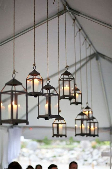 Outdoor Candles Lanterns And Lighting 25 Best Ideas About Hanging Lanterns On Pinterest Definition Of Bougie Decor Definition And