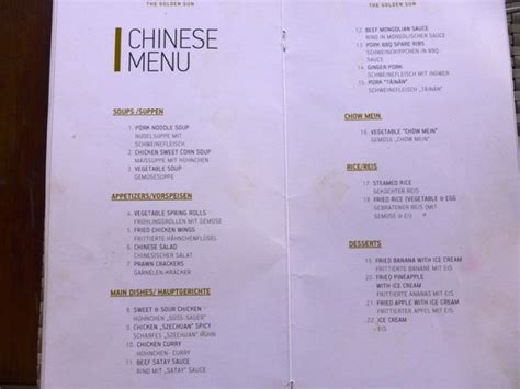 blue room menu menu photo de blue lagoon kefalos tripadvisor