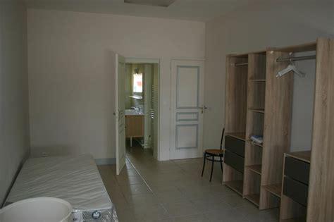 location chambre bourges location de chambre meubl 233 e de particulier 224 particulier 224