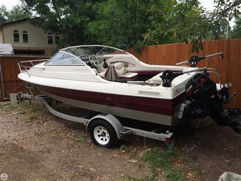 maxum boats used used maxum boats for sale in colorado boats