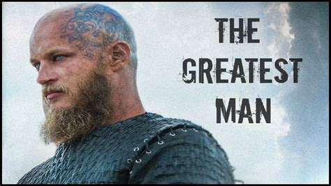 ragnar lothbrok hair tips ragnar lothbrok hair tips awesome new vikings hairstyles