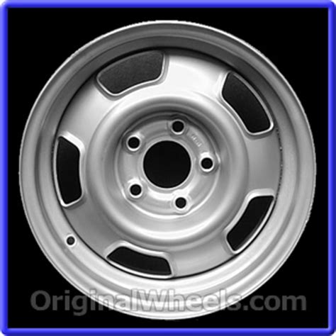 volvo 240 bolt pattern 1992 volvo 240 rims 1992 volvo 240 wheels at