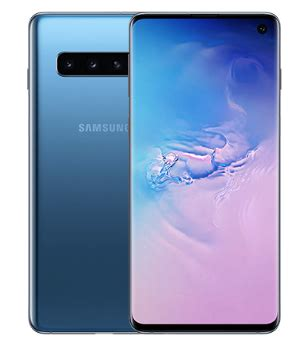 samsung galaxy s10 s10 s10e release date march 8 pricing from 1019 99 cad iphone in