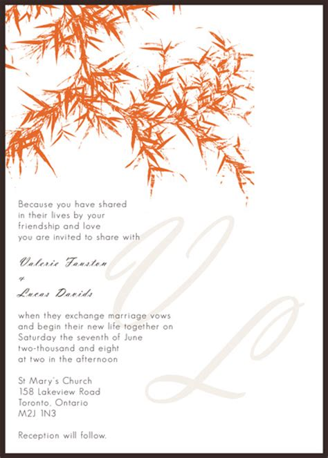 template for wedding invitations wedding invitations template best template collection