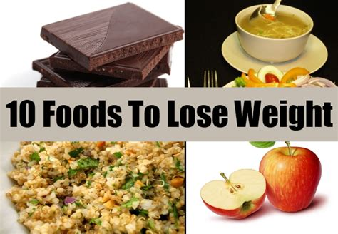 10 Foods To Eat To Lose Weight by How To Eat Food In Combination To Lose Weight Comfortposts