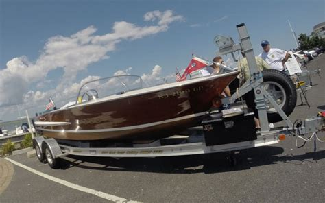 philadelphia boat show philadelphia boat show at new jersey stone harbor yacht