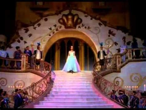 cinderella film length cinderella 1997 full length film full length movies