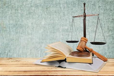 test ingresso sociologia il test ingresso giurisprudenza le caratteristiche e le prove
