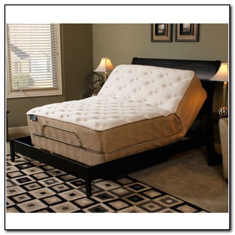 Bed Frame Costco Adjustable Bed Frame Costco Beds Home Design Ideas B1pm8ebq6l5397