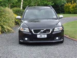 Volvo V50 Lights Led Drls In Fogs Volvo Owners Club Forum