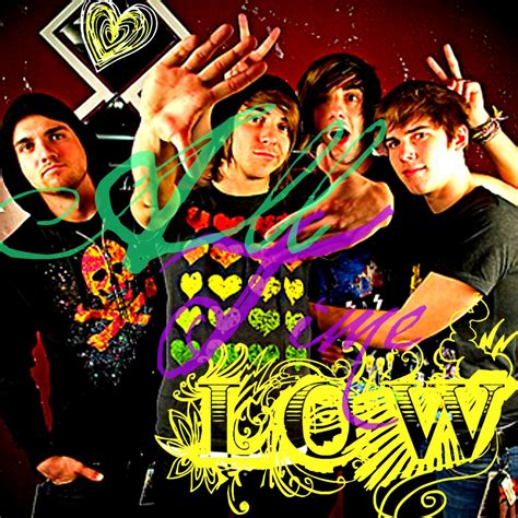 All Time Low 2 all time low 2 by missmusicmartina on deviantart