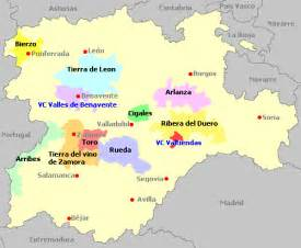 Leon Spain Map by Related Keywords Amp Suggestions For Leon Spain Map