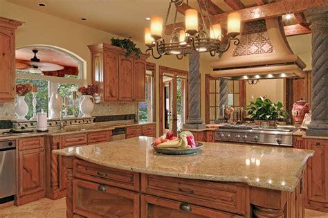 Kitchen Remodel Granite Countertops by Granite Countertops Front Range Countertops