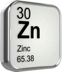 plating on zinc die cast benefits commercial plating