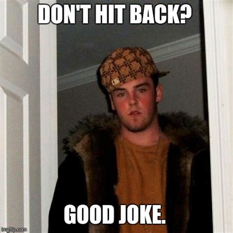 Scumbag Teacher Meme Generator - unhelpful high school teacher meme imgflip