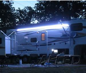 12v waterproof led awning light caravan waterproof