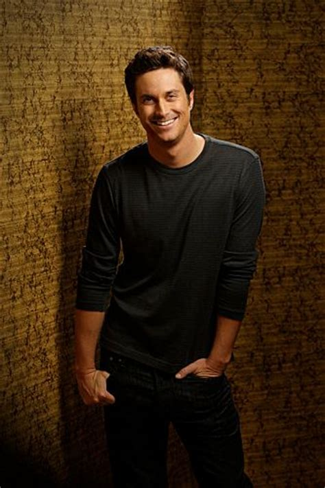 oliver hudson review oliver hudson biography movie highlights and photos