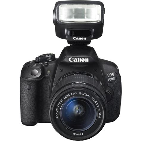 canon 700d dslr canon eos 700d dslr with kit ef s18 55 is stm price in