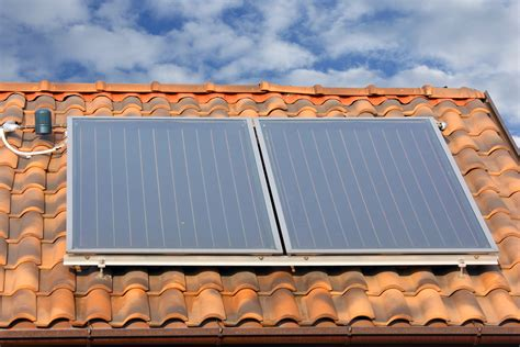 Plumbing Courses Hshire by Solar Heating Cheshire Plumbers Cheshire Plumbers