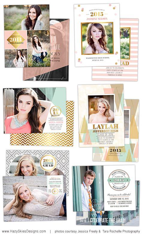 graduation card templates for photographers photography tips for photographers and posing guides