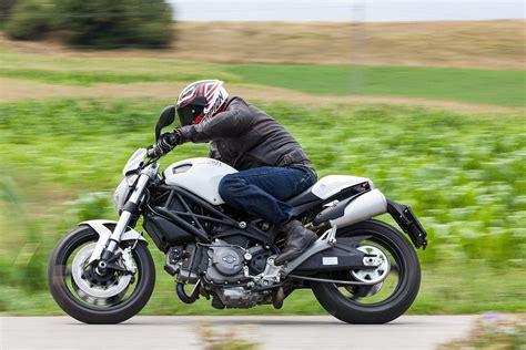 Motorrad Ps Monster by Ducati Monster 696 2013 Motorrad Fotos Motorrad Bilder