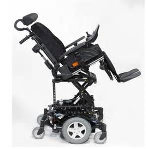Comfort Gel Slippers Tdx Sp2 Powerchair Great Manoeuvrability Inside And Out