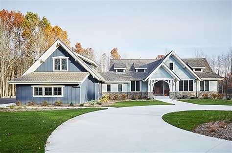 lake sanctuary christopher homes
