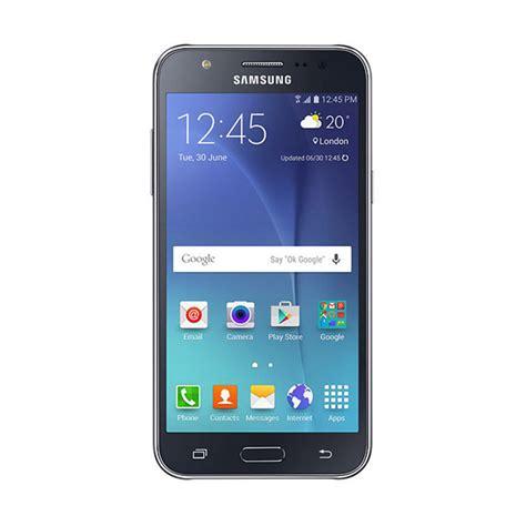 Harga Samsung J3 Pro Area Kediri jual samsung j2 cek harga di pricearea