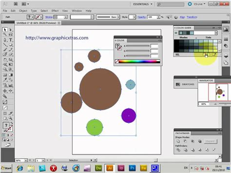 adobe illustrator cs6 how to fill color how to fill color in illustrator 28 images how to fill