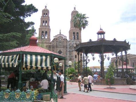 Lada Ciudad Juarez Chihuahua Chihuahua La Enciclopedia Libre