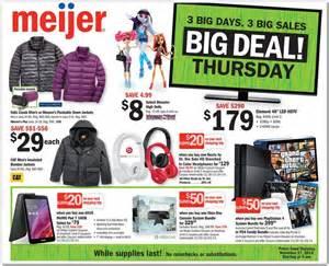 Black Friday Car Deals Denver 2014 Macys Black Friday 2014 Ads And Sales 2017 2018 Best