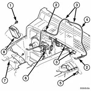 93 buick century engine diagram get free image about