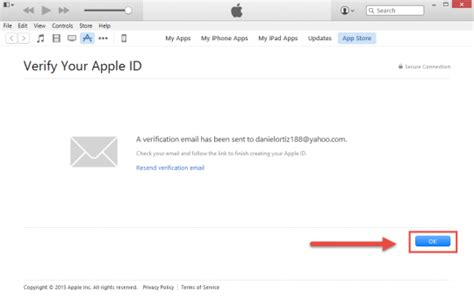 can we make apple id without credit card how to create an apple id without a credit card ios e