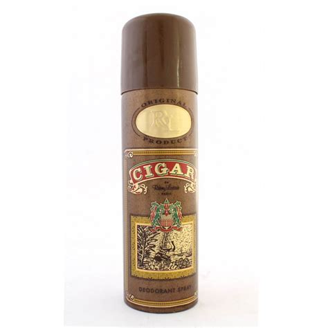 Cigar By Remy Latour cigar by remy latour for him