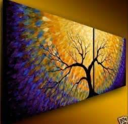 abstract wall decor modern abstract wall decor canvas painting no