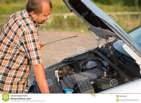 Broken Person Royalty Free Stock Photo Image 10975625 by Broken Car Royalty Free Stock Photo Image 28849685