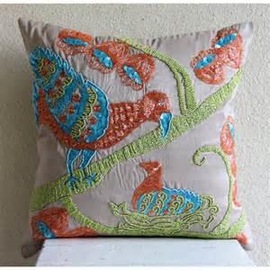 24x24 decorative pillows decorative pillow sham covers accent pillow 24x24 light