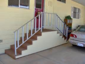 two way steps decks rs accessibility lifts