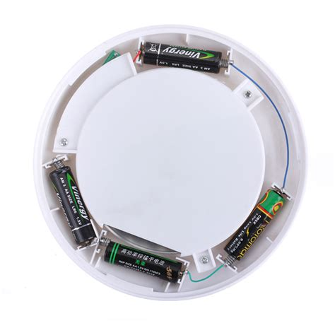 battery ceiling light buy battery operate wireless led light remote