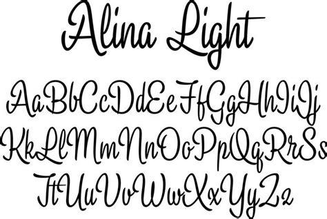 12 cursive letters fonts images cool letter fonts cool font alphabet lowercase letters lettering