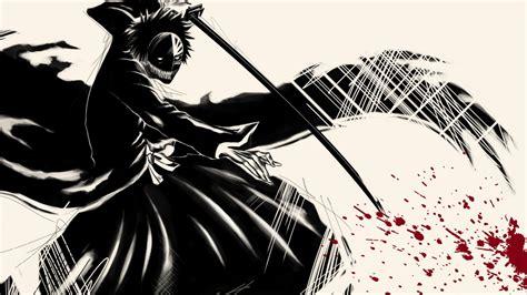 anime ichigo hollow ichigo wallpaper 183