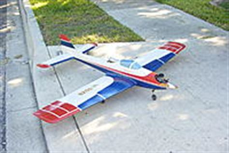 Kaos Go 26 Tx who is flying a classic pattern plane page 26 rc groups