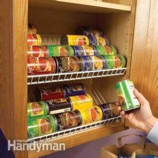kitchen cabinet organization solutions 60 innovative kitchen organization and storage diy