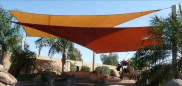 patio sail shades 301 moved permanently