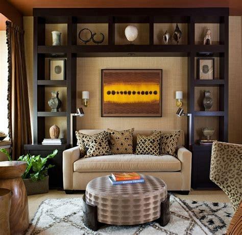 la maison jolie living room inspiration design d int 233 rieur avec meubles exotiques 80 id 233 e